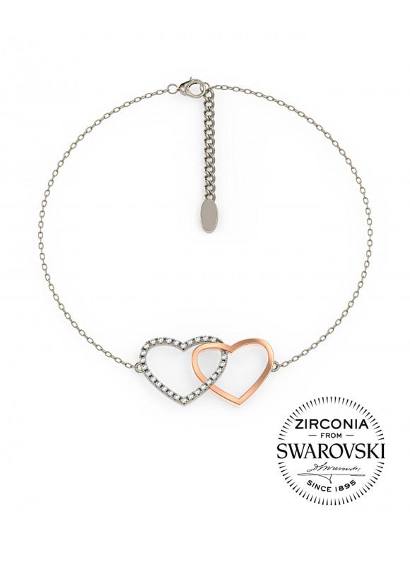 Auroses Love Affinity Bracelet