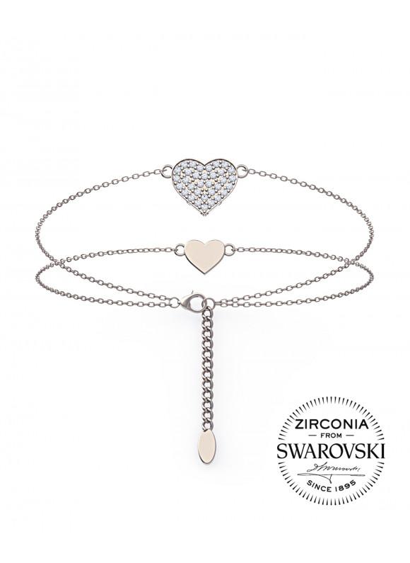 Auroses Loveverse Bracelet