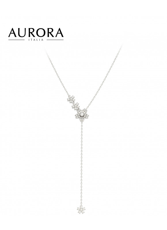 Spring Edition Necklace