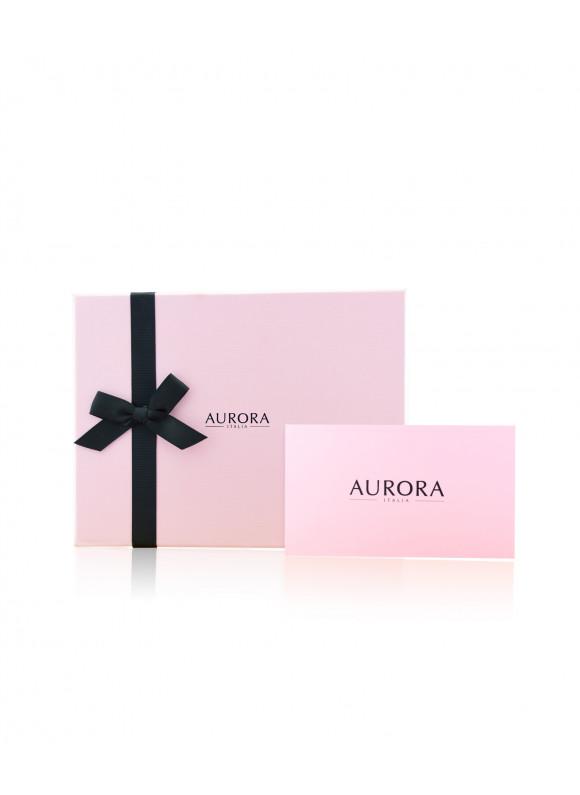 AURORA ITALIA GIFT BOX
