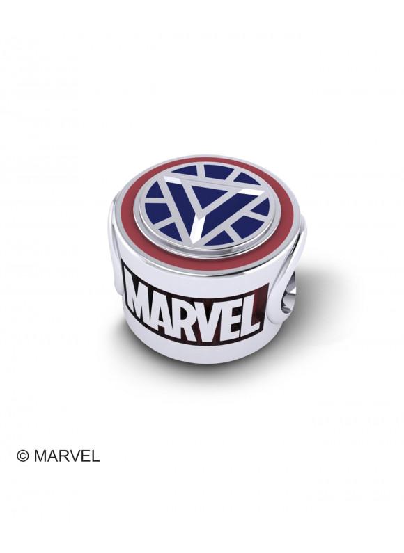 Marvel's Avengers Iron Man Charm