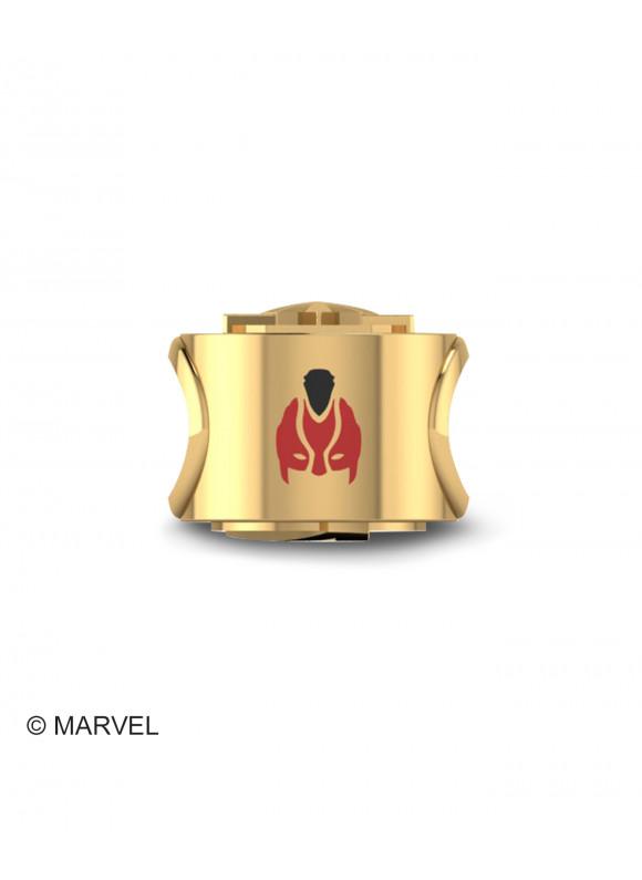 Marvel's Avengers Captain Marvel Charm