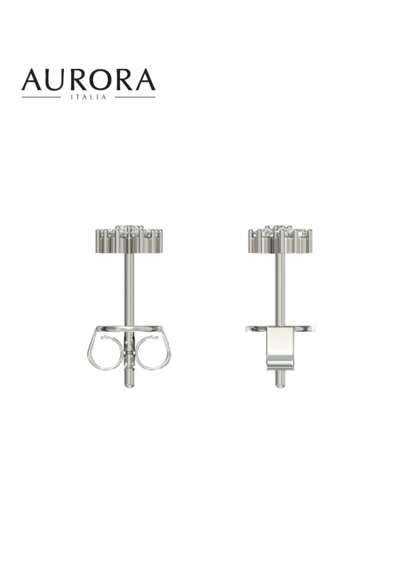 Spring Edition Earrings