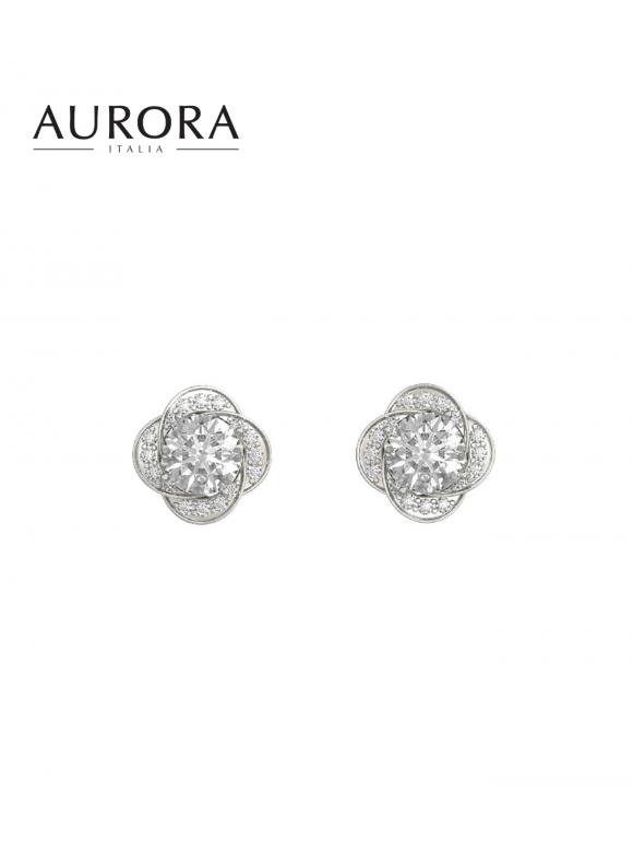 Autumn Edition Earrings