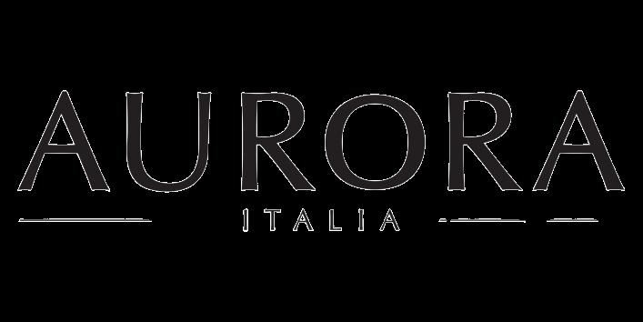 Aurora Italia 984544-T