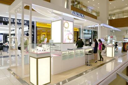 Aurora Italia - Charms & Bracelets of Italian Gold | Aurora